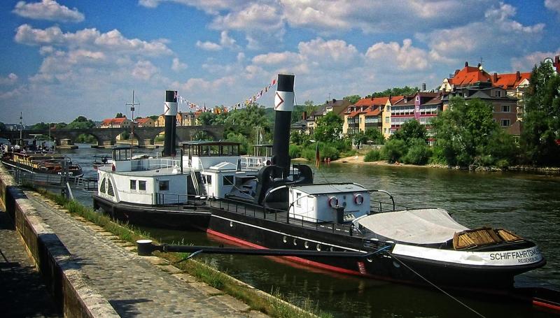Schifffahrtsmuseum1