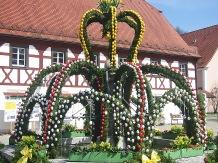 buttenheim nach heiligenstadt 026b