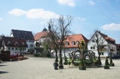 buttenheim nach heiligenstadt 027b