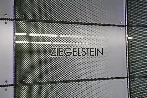 Ziegelstein4