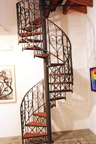 Stufen1 2
