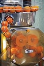 Orangensaft2