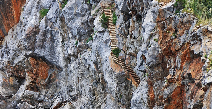 Stufen11 2