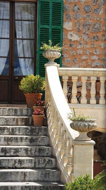 Stufen 14