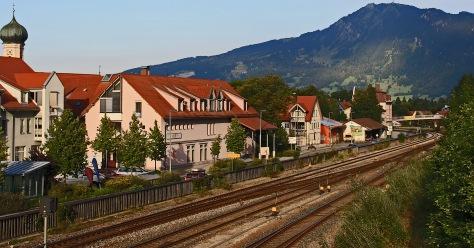 Bahnland