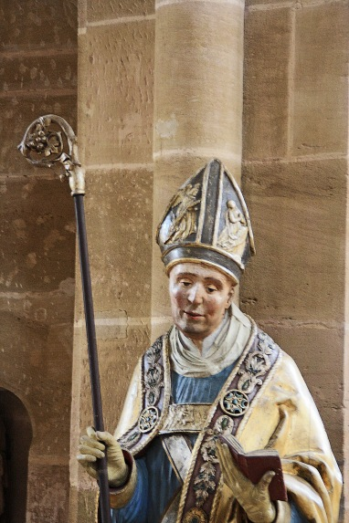 Kirchenmänner1