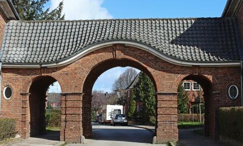 Parkhof