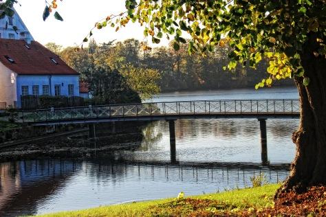 Schlossbrücke 1