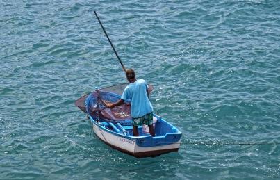 Fischfang5