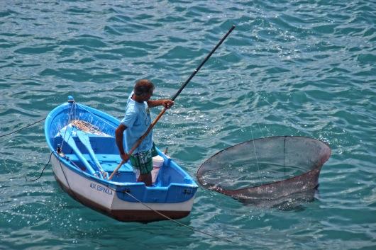 Fischfang1
