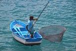Fischfang2