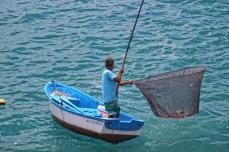 Fischfang4