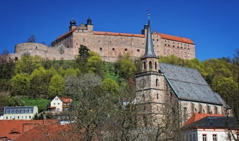 ob Kulmbach