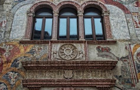 Fenster Trento 3