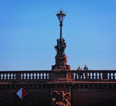 Berliner Licht 2