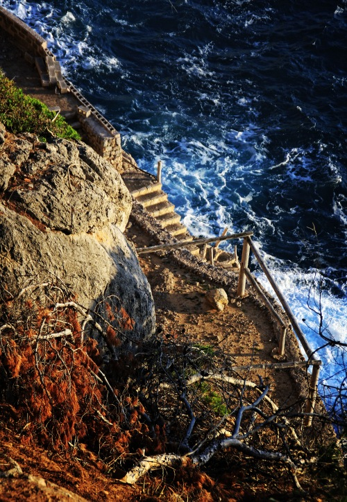 Stufen 17