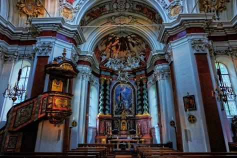 Erhardkirche 1