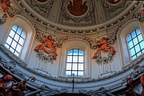 Erhardkirche3