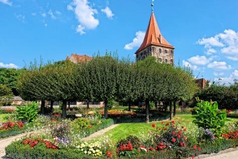 Burggarten3 1