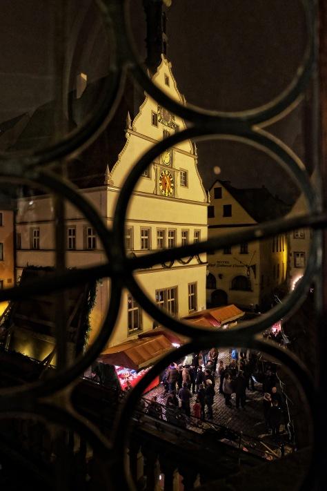 Reiterlesmarkt