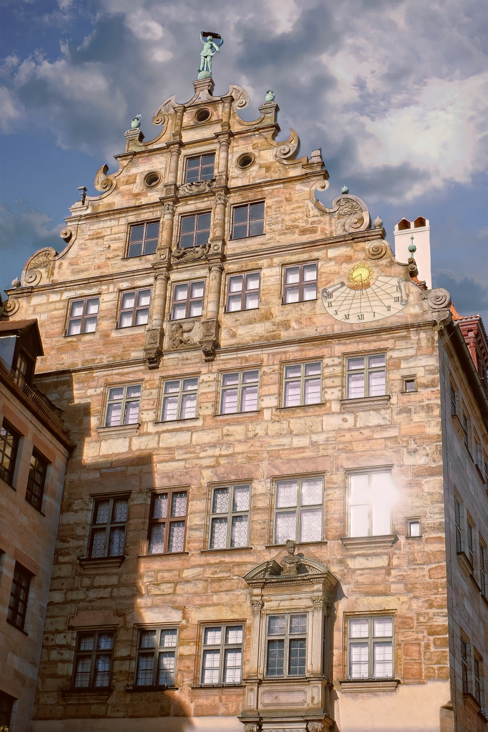 Fembohaus2