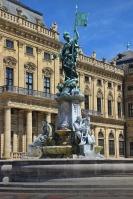 Frankoniabrunnen2