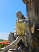 Frankoniabrunnen3