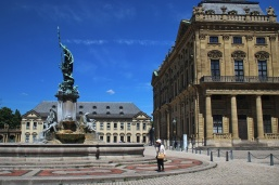 Frankoniabrunnen1