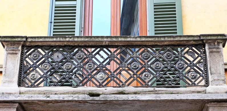 Balkon-Variotionen 2 1