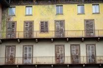 Balkon-Variotionen 2 2