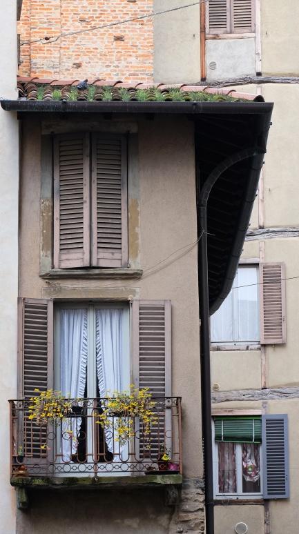Balkon-Variotionen 2 5