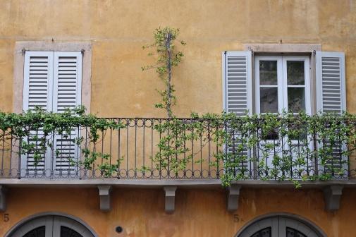 Balkon-Variotionen 2 6