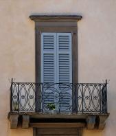 Balkon-Variotionen 2 7