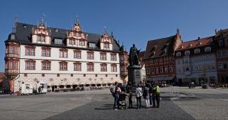 Marktplatz1