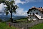 Bauernhof3