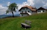 Bauernhof4