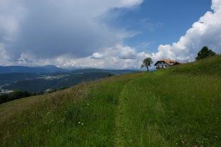 Bauernhof6