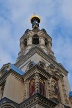 St. Peter und Paul5