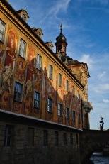 Rathaus3