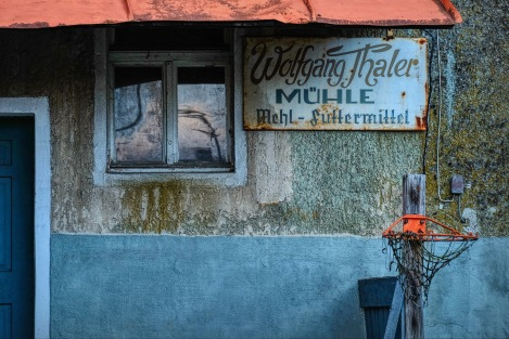 Niedermühle3