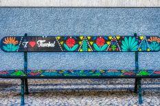 love Funchal1