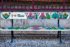 love Funchal2